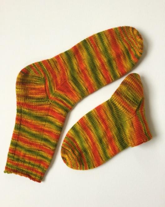 Socken 0317