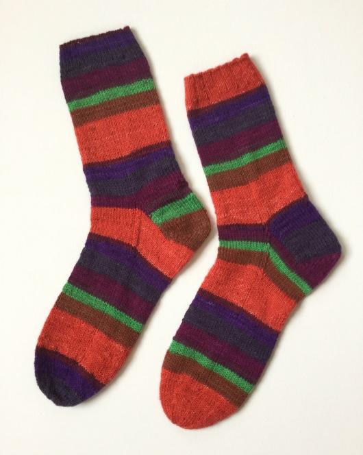 Socken 0217