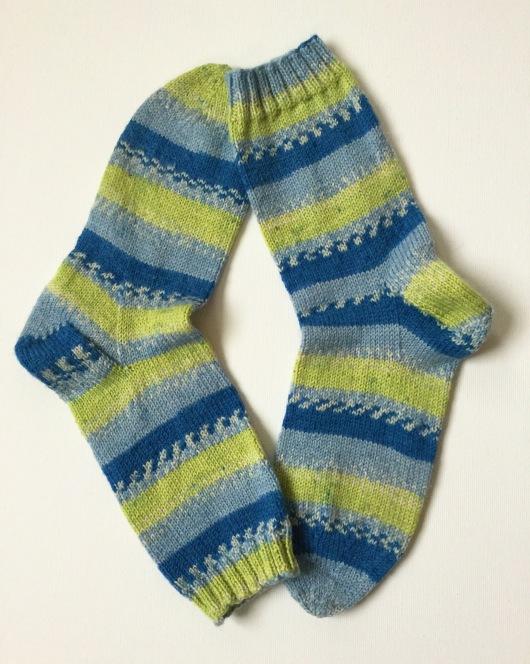 Socken 0117
